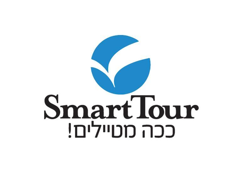 15% discount for SmartTour Segway tours